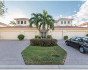 3031 Meandering WAY Unit 201, Fort Myers image