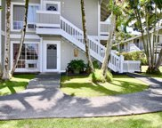 46-1002 Emepela Way Unit 25A, Kaneohe image