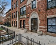 2124 North Hudson Avenue Unit 201, Chicago image
