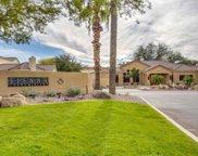 7575 E Indian Bend Road Unit #1057, Scottsdale image