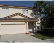 17015 Nw 19th Ct, Pembroke Pines image
