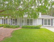 215 Canaberry Circle, Summerville image