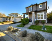 8174 Luisa Way, Windsor image