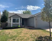 23272 Blackwolf Way, Parker image