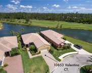 10853 Valentina CT, Fort Myers image