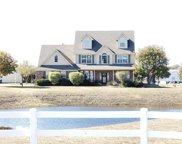 13601 Haslet Court, Haslet image