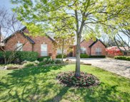 6613 Villa Road, Dallas image