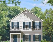 210  Notable Lane Unit #62, Rock Hill image
