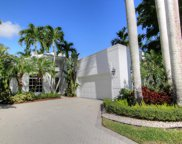 16690 Colchester Court, Delray Beach image