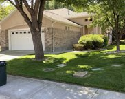 698 Riverview, Twin Falls image