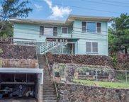4543 Malia Street, Honolulu image