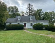 5261 Kugler Mill Road, Sycamore Twp image