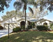 18990 Cypress View DR, Fort Myers image