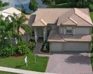 4025 Augusta Ave, Cooper City image