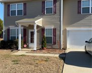 2033 Roscommon  Drive, Clover image