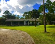 6405 Reisterstown Road, North Port image