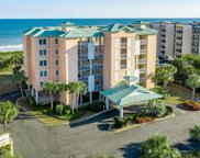 195 South Dunes Dr. Unit 102, Pawleys Island image