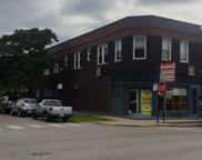 3057 North Kimball Avenue, Chicago image