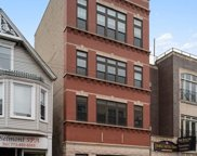 1428 W Belmont Avenue Unit #2, Chicago image
