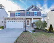 17507 Graffis Terrace, Chesterfield image