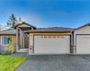 4210 157th Place SE, Bothell image