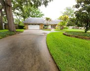 1869 Castle Woods Drive, Clearwater image