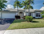 10175 Grove Ln, Cooper City image