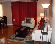 260 FLAMINGO Road Unit #318, Las Vegas image