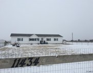 11434 Gate Rd, Three Forks image