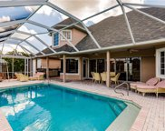16425 Rainbow Meadows Ct, Fort Myers image