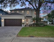 3402 W Knights Avenue, Tampa image