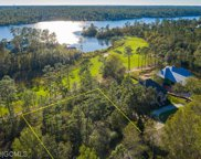 W Water View Drive W Unit 3, Loxley image