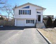 192 Pauline  Street, Holbrook image