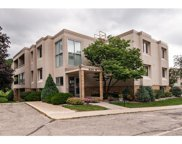 535 19th Street NW Unit #14, Rochester image