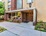 1175 North Emerson Street Unit 205, Denver image