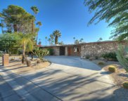 632 S Beverly Drive, Palm Springs image