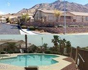 2050 Los Feliz Street Unit 127, Las Vegas image