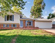 10022 Eliot Circle, Federal Heights image