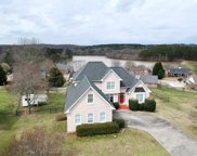 704 High Point Drive, Winder image