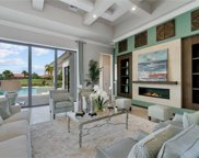 6351 Highcroft Dr, Naples image