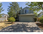 2307 SE 186TH  AVE, Vancouver image