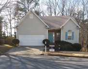 10610 Morton Chase Way, Johns Creek image