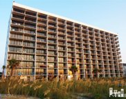 1615 Lake Park Boulevard S Unit #703, Carolina Beach image