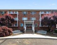 838 Pelhamdale  Avenue Unit #3U, New Rochelle image