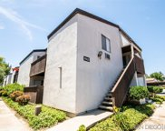8065 Caminito De Pizza Unit #C, Mission Valley image