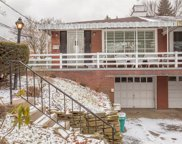 6954 Meade, Point Breeze image