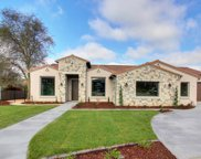 8104  Woodland Grove Place, Granite Bay image