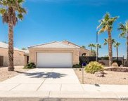 4720 Lindero Drive, Fort Mohave image