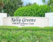 16440 Kelly Cove DR Unit 2819, Fort Myers image