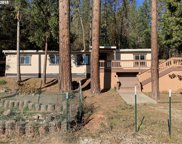 8359 EAST EVANS CR  RD, Rogue River image